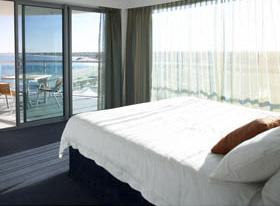 coast to coast conference 2014. Black Bedroom Furniture Sets. Home Design Ideas